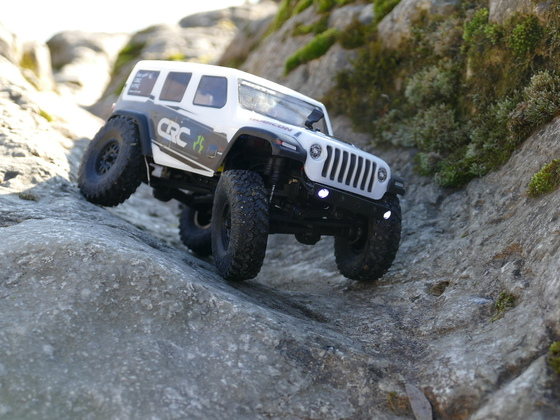 LWB Scaleprojects SCX24 04