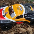Hobao Hyper SC10
