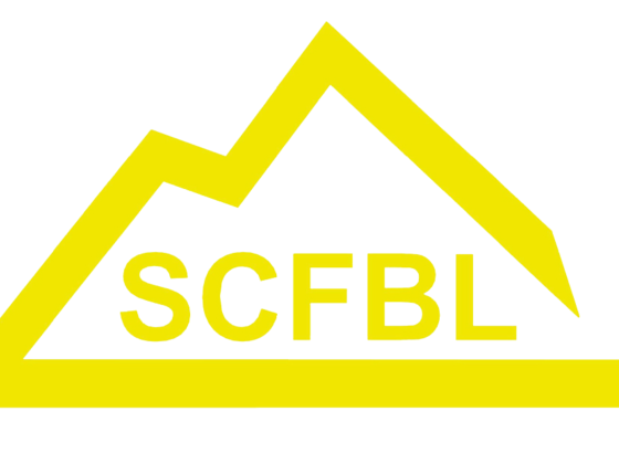 SCFBL Logo
