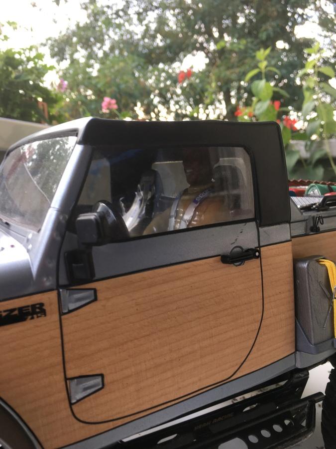 Jeep NuKizer 715 (4)