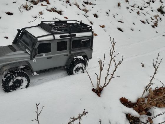 Schnee am Rotenfels_1