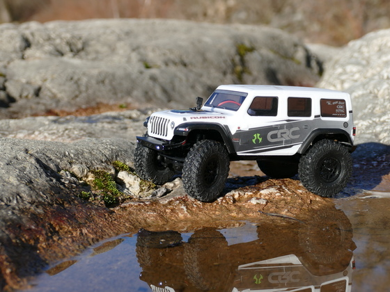 LWB Scaleprojects SCX24 02