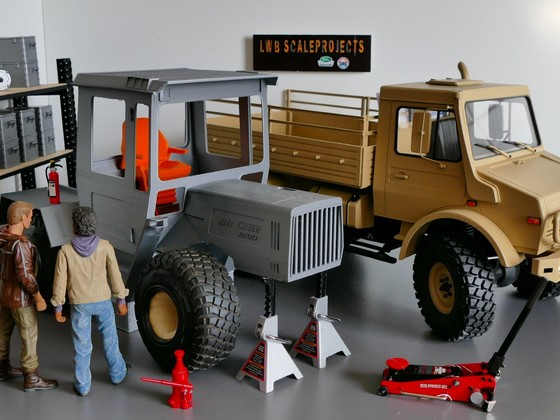 LWB SCALEPROJECTS _ MB TRAC 003