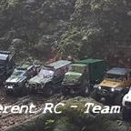 YouTube Channel vom BDifferent RC Team