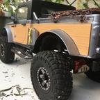 Jeep NuKizer 715 (5)