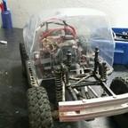 TTC truck