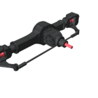 Front Axle_2