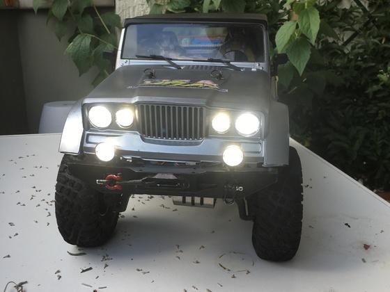 Jeep NuKizer 715 (2)