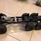 RC4WD-Beast7