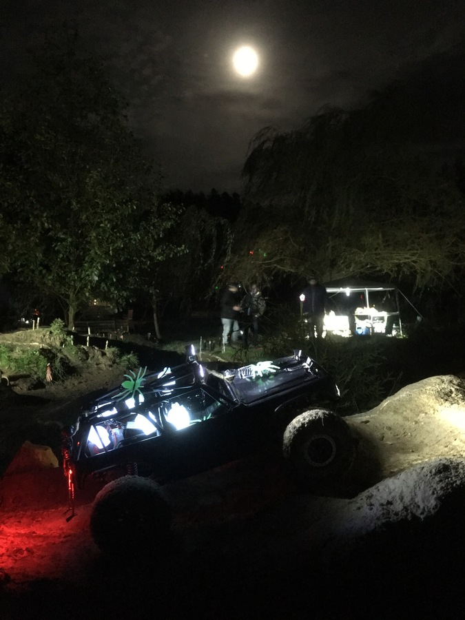 Halloween Trail (2)
