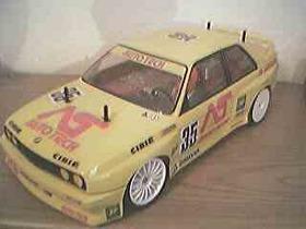 BMWM3-autotech