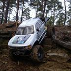 Rock & Winch Hammelburg 14.12.2014