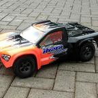 Hobao Hyper 8 SCe