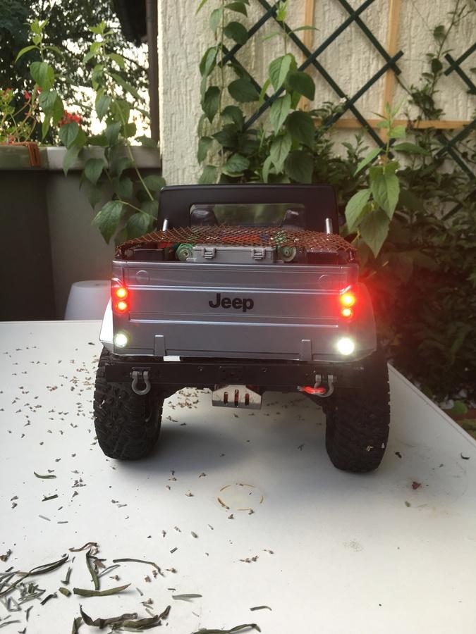 Jeep NuKizer 715 (3)