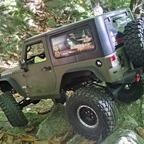 jeep ausfahrt 4
