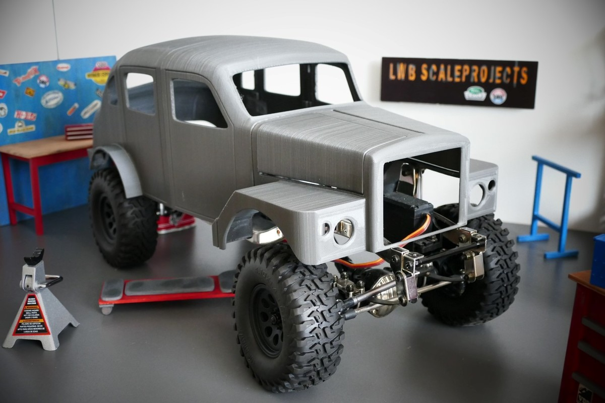 LWB SCALEPROJECTS _VOLVO TP21 002