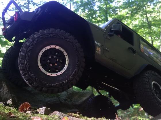 jeep ausfahrt 3
