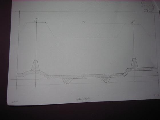 G_Rahmen_Skizze