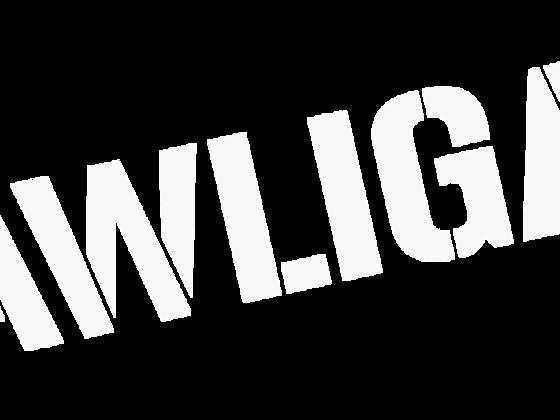 Crawligans-Logo