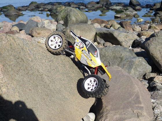 Steilküste m Crawler 5.3.13 009