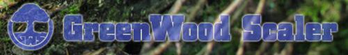 699632-gws-banner-mrsweet1bj9c-jpg