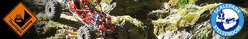 746165-banner-rockcrawler-forum-500x80px-jpg