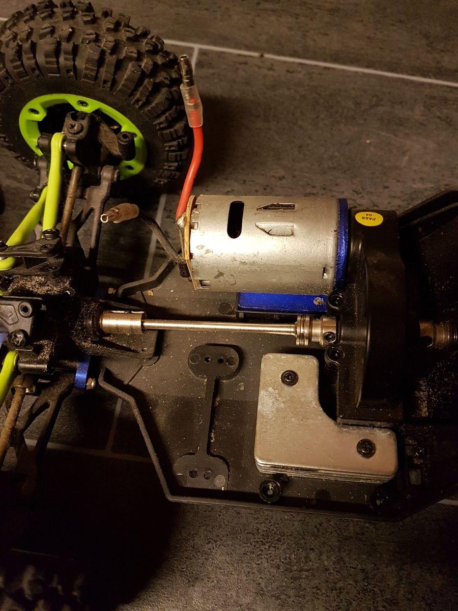 RC Hinterachse CVD Antriebsgelenk Antriebswellen Gelenk Für WLtoys 12428