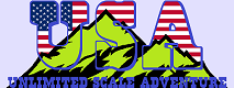 781802-logo-05-sehr-klein-png